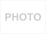 Фото  1 Песок речной в Одессе. 860744